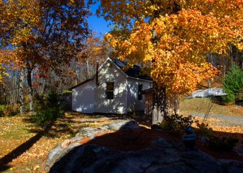 img_6275_outbuilding