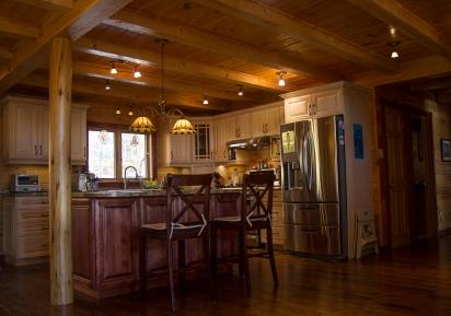 img_6282_kitchen1upstairs