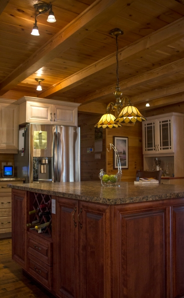 img_6284_kitchenfridgecountertop