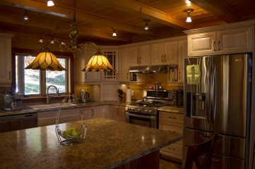 img_6286_kitchen2