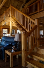 img_6291_staircase