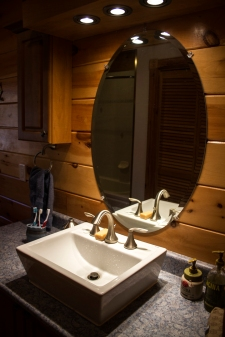 img_6407_anotherbrvanity