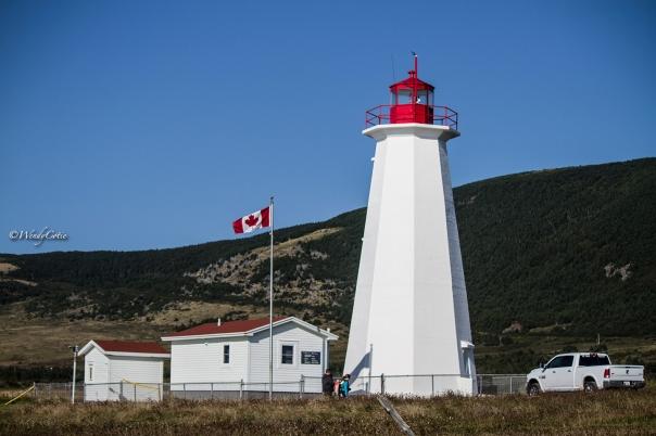 IMG_6321_Lighthouse