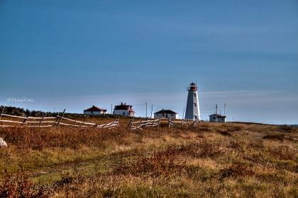 IMG_6346_5184x3456_Lighthouse.tif