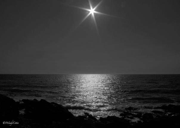 img_6416_oceansunset_gs