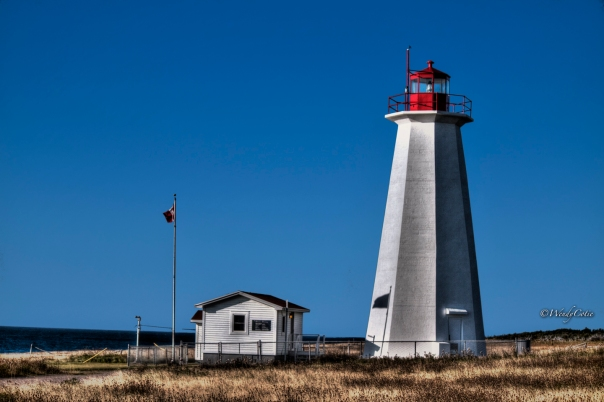 IMG_6448_5184x3456_Lighthouse?