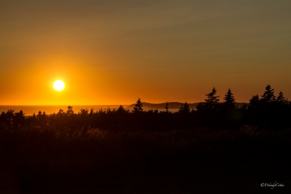 IMG_6459_SunsetinNewfoundland