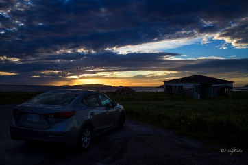 IMG_8551_Sunsetcar