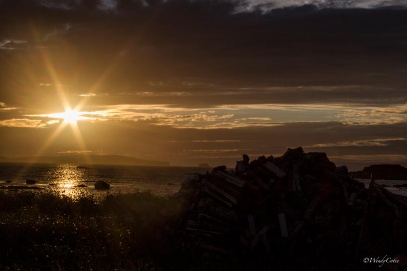 img_8586_sunsetlans