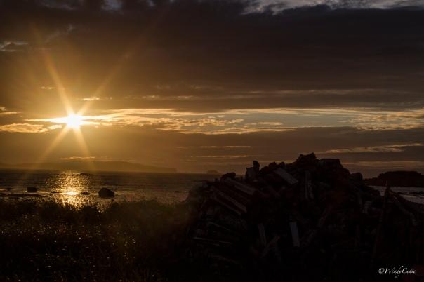 IMG_8586_SunsetL'ans