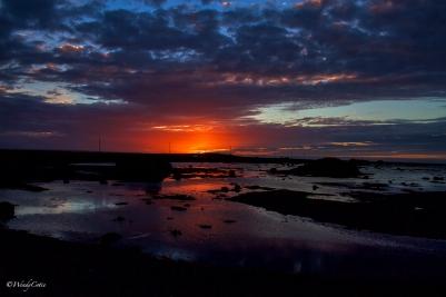 IMG_8782_SunsetNL_endofCanada_LR