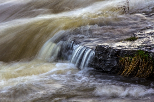 img_8804_softwaterragingriver