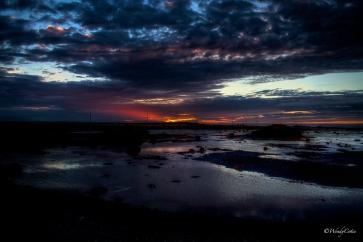 IMG_8822_5184x3456_NL_Sunset