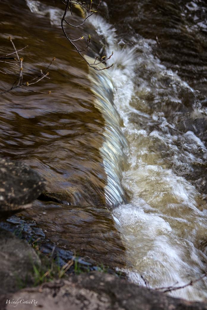 img_9610_miniwaterfall