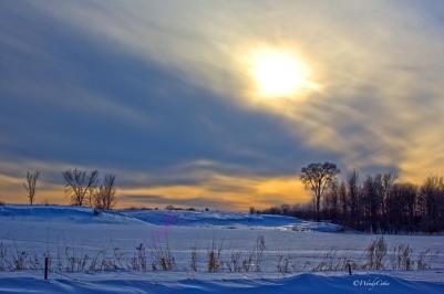 WinterSunset3
