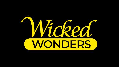 WickedWonderslogo