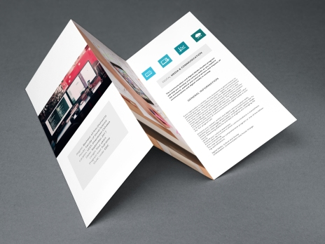 brochure-enviro