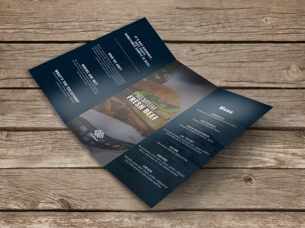brochure-glosstext2
