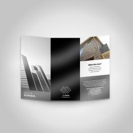 brochure-uv