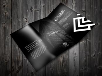 brochure-uv2