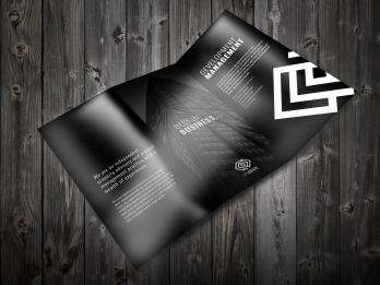 brochure-uv3