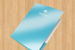 folder-AQ