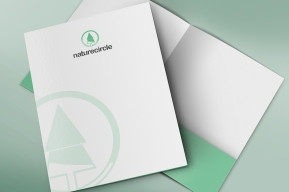 folder-matte