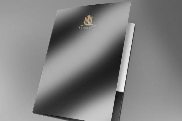 folder-uv