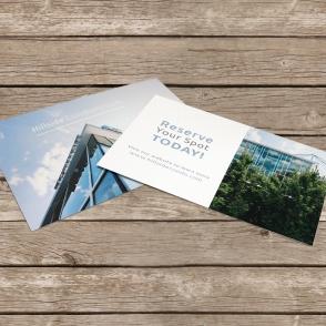 postcard-enviro
