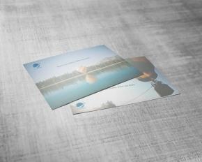 postcard-linen