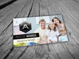 postcard-SpotUV