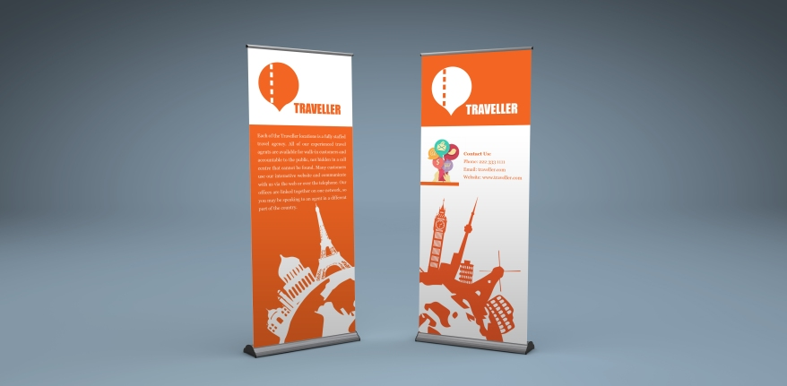 Banner Bug - Roll Up Banner Mock-Up_02